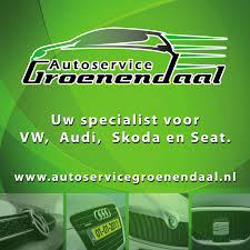 auto-service-groenendaal