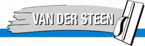 van-der-steen