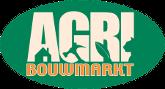 AGRI_Bouwmarkt-165x89