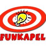 funkapel