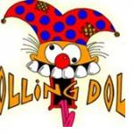 olling-dol