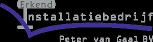 peter-van-gaal