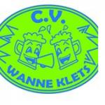 wanne-klets