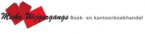 Mieke Wijgergangs